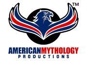 American Mythology Productions