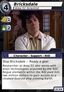 File:Bricksdale (Area 51 Scientist).jpg