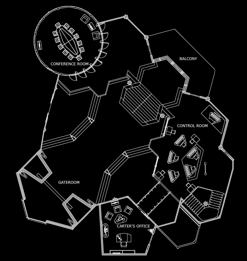 Stargate Gate Diagram Trusted Wiring Diagrams