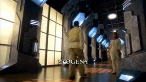 SGA-03x05-episodetitle