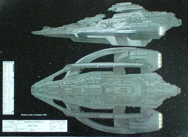 File:Alien Ship.jpg