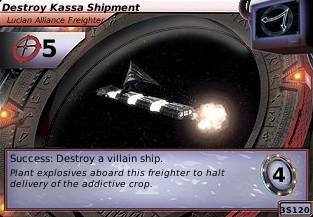 File:Destroy Kassa Shipment.jpg