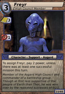 File:Freyr (High Council Member).png