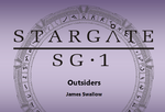 Stargate SG-1 - Outsiders