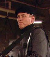 Rand Protectorate Guard 3
