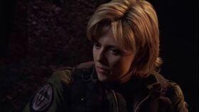 SG-1 - 01x01 - Samantha Carter - Prison Chulak