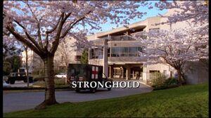 SG1-09x14-episodetitle