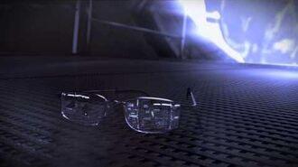 Stargate SG-1 Unleashed - Official Trailer