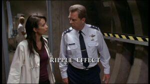 SG1-09x13-episodetitle