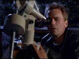 Télescope de Jack O'Neill