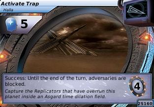 File:Activate Trap.jpg