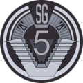 SG-5.png