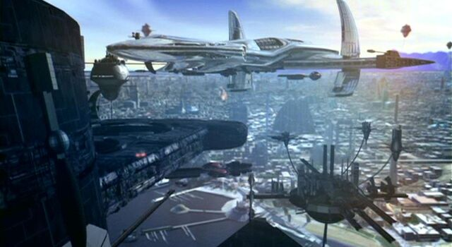 File:Asgardplanet2.jpg