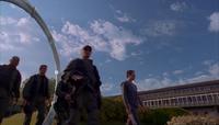 Tollana Stargate