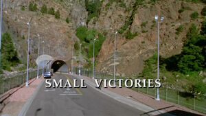 SG1-04x01-episodetitle