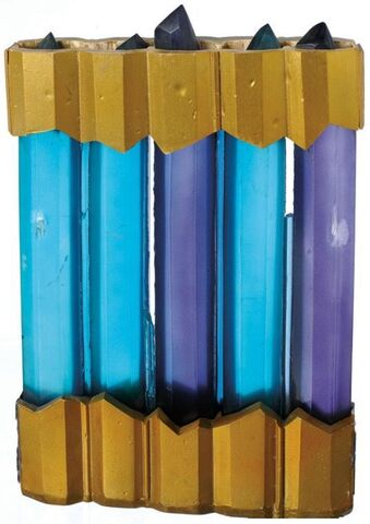 File:Goa'uld Crystal and casing.jpg