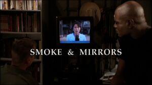 SG1-06x14-episodetitle