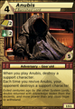 Anubis (Banished Lord).png