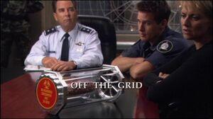 SG1-09x16-episodetitle