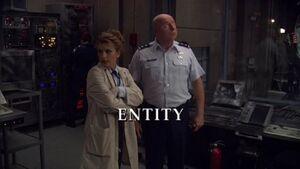 SG1-04x20-episodetitle