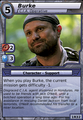 Burke (CIA Operative).png