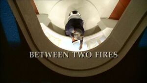 SG1-05x09-episodetitle