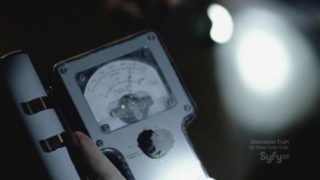 File:Geiger counter.jpg