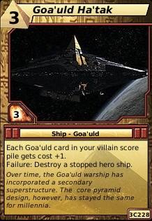 File:Goa'uld Ha'tak.jpg