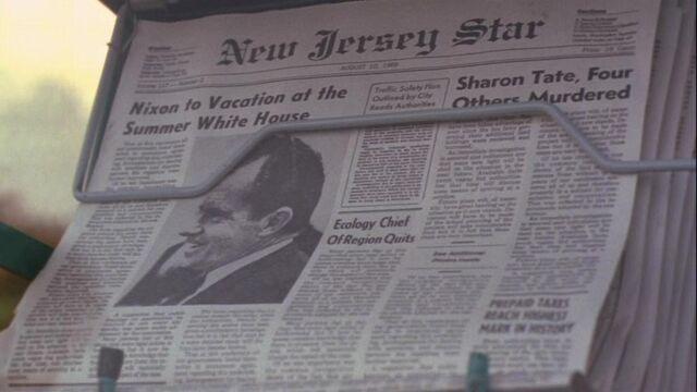 File:Nixon.jpg