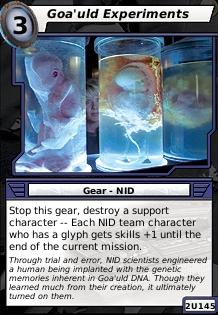 File:Goa'uld Experiments.jpg