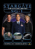 File:The DVD Collection 62.jpg