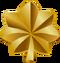 US-O4 insignia