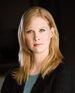 Christina Schild