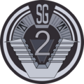 SG-2.png