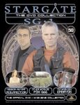 The DVD Collection 50