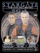 File:The DVD Collection 50.jpg