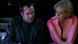 SGA-2x14 - McKay et Carter