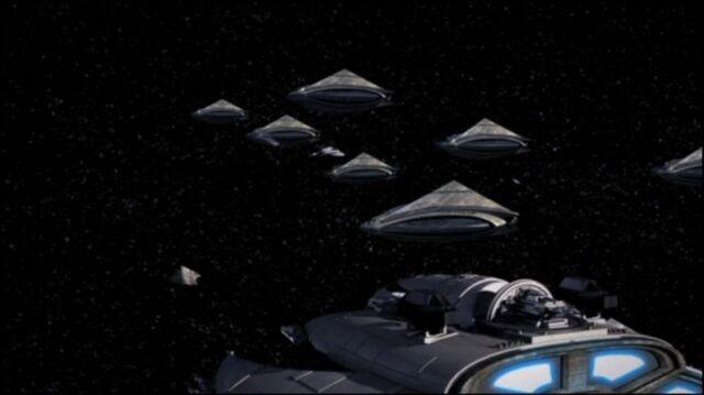 File:Alkesh fleet.jpg