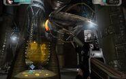 Haaken Tech 1