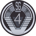 SG-4.png
