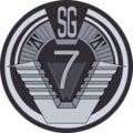 SG-7.png
