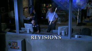 SG1-07x05-episodetitle