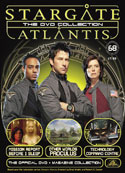 File:The DVD Collection 68.jpg