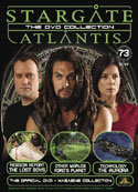 File:The DVD Collection 73.jpg