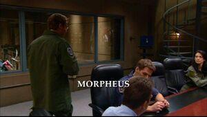 SG1-10x02-episodetitle