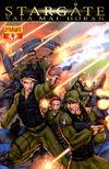 Stargate Vala Mal Doran 4