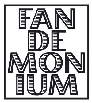 File:FandemoniumLTD.jpg