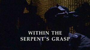 SG1-01x21-episodetitle