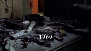 SG1-02x21-episodetitle