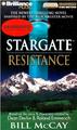 Stargate Resistance Audiobook.png